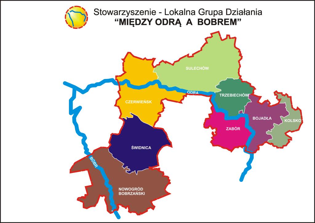 mapa_lgd_2014-2020
